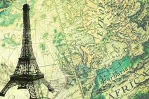 Данијел Игрец: Француска на геополитичком раскршћу – између глобализма и деголизма