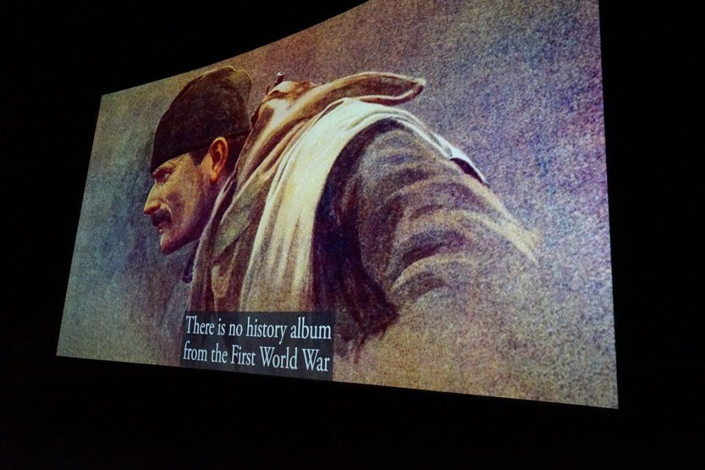 srpski filmski festival Cikago serbian filmfest