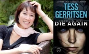 Gerritsen w Cover-web