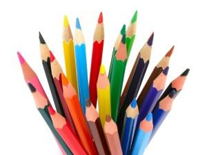 Colored-pencils-pencils-22186659-1600-1200