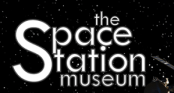 space-station-logo