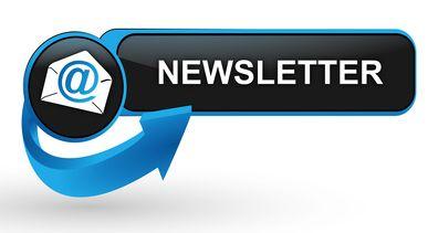 email newseletter