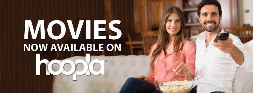 MoviesNowAvailable