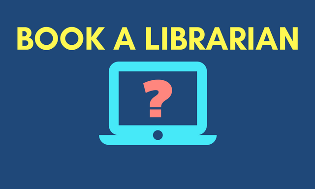 Get help with e-books, e-audiobooks and more!
