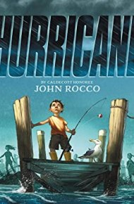 Hurricane - John Rocco