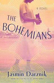 The Bohemians - Jasmine Darznik