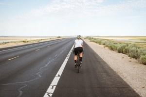 Víte, že můžete sjednat pojištění odpovědnosti cyklisty? I na (elektro)kole nebo (elektro)koloběžce.