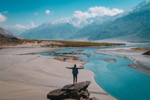 Cestovní pojištění má svoje slabiny. Znáte možné výluky?