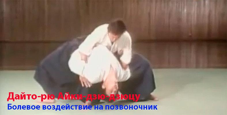 дайторю1