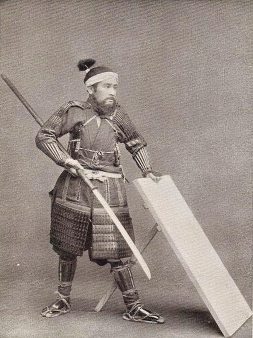 fotografii-realnullnyh-samuraev-0-014