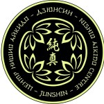Лого-дзюнсин