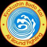 киокушинбудо