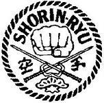 эмблема шорин-рю