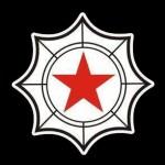 эмблема-АОКРБ-черная1