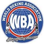 180px-Всемирная_боксёрская_ассоциация