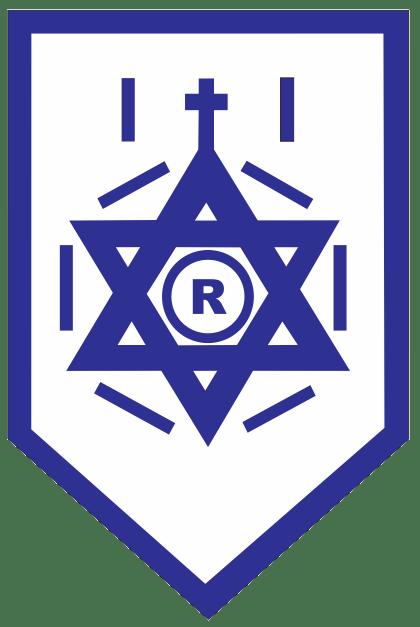 Эмблема Эскудо