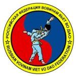 ПРАВИЛА СОРЕВНОВАНИЙ для МСТ 2012.doc