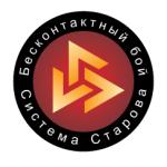 starov-logotype-final-4