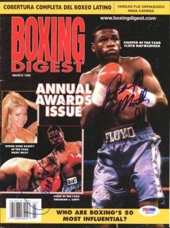 boksingdesign