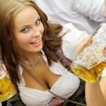 С Блога на Пиво