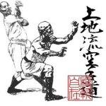 Уэчи-рю каратэ-до — Обучающие материалы — Бункай ката