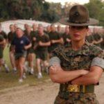 Рукопашный бой спецназа: MCMA — подготовка женщин по рукопашному бою в Корпусе морской пехоты США