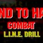 Рукопашный бой спецназа: Обучающий фильм по рукопашному бою морских пехотинцев США — Hand-to-hand combat (Рукопашный бой)
