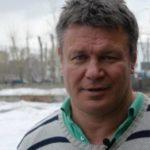 Олег Тактаров — о трагедии в Кемерово