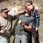 Габриэль Суарез: Бой на земле – и почему я его ненавижу