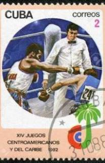 марка бокс куба