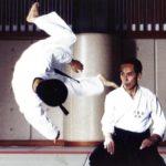 Daito-Ryu Okamoto Shogo [1992, Боевое искусство самураев, DVDRip]