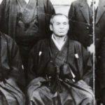 Kodo Horikawa's Daito Ryu Vol 1 (Такео Нишикидо) [2004, Дайто-рю айки-дзюдзюцу, DVDRip]