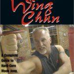 Joseph Simonet — Extreme Wing Chun (Экстремальный Винг Чун) (2 DVD) [2003, Wing Chun, DVDRip]