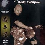 Michael Wong — JKD 1 — Body Weapon DVD [2004, JKD, Wing Chun, DVDRip]