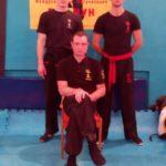 ВИН ЧУН (Анатолий Белощин и Александр Журавлев)\Wing Chun (2005) DVD5 [2005, Вин Чун]