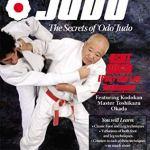 Тошитаки Окада — Мастерство в дзюдо / Toshitaku Okada — Mastering Judo [2007, Дзюдо, DVDRip, ENG] (Видеоурок)