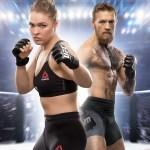 Новое расписание UFC (Ultimate Fighting Championship) на <b>2020</b>