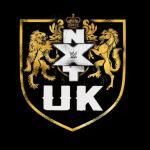 WWE NXT UK 06.08.2020 (русская версия от 545TV)