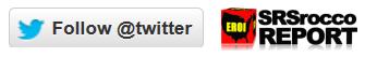 SRSroccoReport Twitter Button