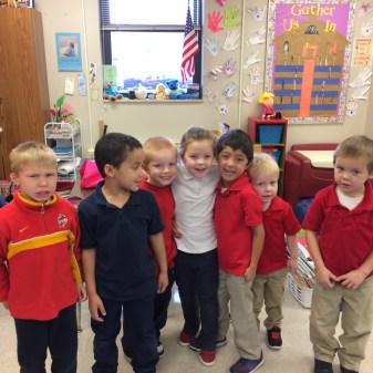 preschool-boys