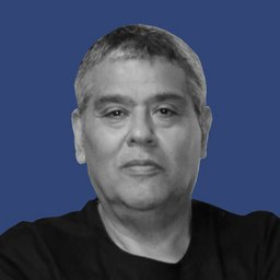 Ruben Di Liddo