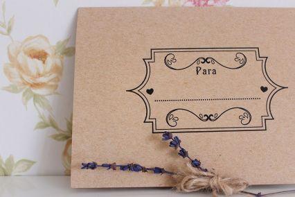 invitación de boda craft2