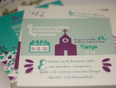 Invitación de boda_postales3