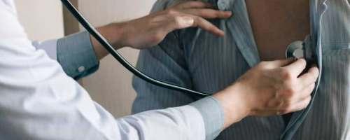 Se deroga el despido por enfermar