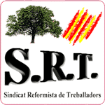 Icono Slider Sindicat Reformista de Treballadors