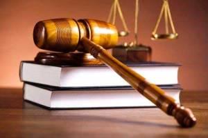 Se impone el contrato único por vía judicial?