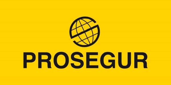 Prosegur