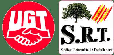 Nota liberalització