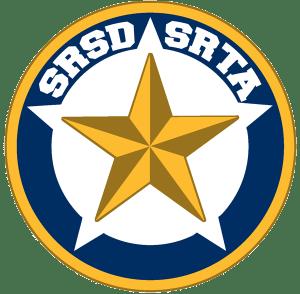 SRSD-SRTA Stars