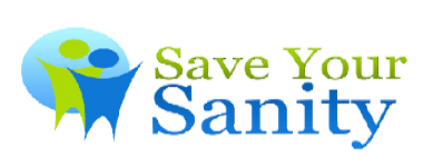 saveyoursanity